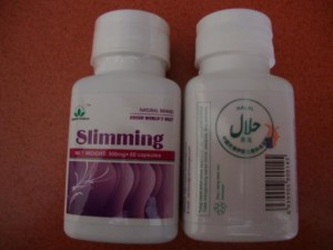 slimming-kapsul-300x225