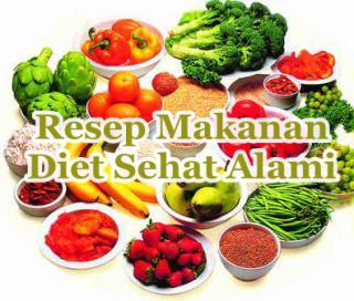 25 Cara Diet Mengecilkan Perut Pria dan Wanita Paling Ampuh